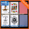 Printable 300 Mircon Plastic Material White PVC Rigid Sheet for Playing Cards