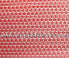 Knitting Dryer Mesh Belt for Paper Making