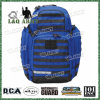 Responder Backpack Highly Functional EMS Backpack Outdoor Backpack