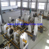 Middle Section Steel Drum Production Line
