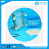 Electrophoresis Cell/ Protein Electrophoresis Cell/ Teaching and Scientific Research Electrophoresis