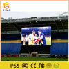 Outdoor Full Color LED Display for Stadium Plaza Video Display