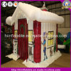 Hot Inflatable Christmas House for Decoration