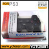 Wireless Controller Six Axis Dual Shock 3 for PS3 Playstation 3 Console Gamepad (YTSP3754)