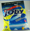 Washing Powder--Suit for Cold Water