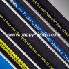 High Tensile Yarn Braid Water Hose