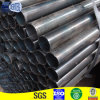 32mm Mild Steel Furniture Structural Pipe (RSP014)