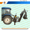Backhoe Excavator with Pto for Tractor
