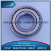 Xtsky Deep Groove Ball Bearing (6002-ZZ RS)