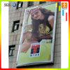 Large Building Exterior Advertising PVC Frontlit Banner