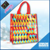 PP Non Woven Promotion Bag (KLY-PN-0085)