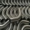 Stainless Steel Sanitary Bpe Long Elbow