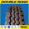 Wholesale Factory Prices Truck Tire 13r22.5 315/80r22.5 1200r20 1200r24 385/65r22.5 Chinese Radial Truck Tyres Prices List