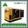 New Silent Type 400kVA Power Generator (Factory direct sell)