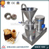 Peanut Butter Milling Making Machine