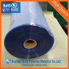 China Cheap Vacuum Forming Plastic PVC with High Quality for Blister