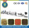 Various Production Capacity Fish Food Production Machine