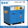 Screw Compressor with Frequency Inverter