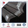 En10305 DIN2391 DIN17175 St35 St45 St52 Seamless Carbon Precision Steel Tube