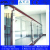 Manufacturer of Tempered Glass Doors/Windows with CE & ISO9001