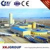 Lead Zinc Ore Processing Line