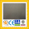 409 Perforated Stainless Steel Sheet