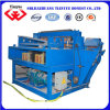Semi Automatic Welded Wire Machine (TYB-0040)