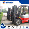 3 Ton Yto Diesel Forklift Cpcd30