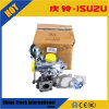 Isuzu Parts Turbocharger 8-97331185-1 for N-Series Nkr 4jb1