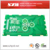 Good Quality Cheapest Single Sided PCB