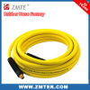 20bar Medium Pressure Rubber Air Hose