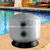 Swimming Pool Equipment Commercial Sand Filter