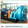 Amg Sand Gravel Pump Gear Box Connect Diesel Engine Driven