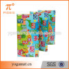 180*150/180*75/180*50cm Children Climb Mat with 8mm Thickness
