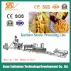 Ce Standard Full Automatic Corn Snacks Kurkure Machinery