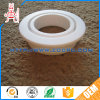 Compression Mold High Temperature T Shape Rubber Gasket
