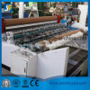Toilet Paper Roll Processing Equipments Making Small Toilet Paper Reel