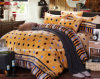 The Most Competitive Price and Quality 100% Cotton Comforter Set