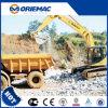 21 Ton Hydraulic Excavator Sany Sy215c for Sale