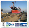 Used for Ships up to Slipway Pneumatic Rubber Airbag