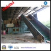 Durable Auto Baling Press Machine for Waste Paper Recycling