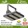 90W China Wholesale Market Meanwell Driver LED Tunnel Lamps