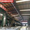 Zinc Coating Galvanized Steel Coil From China Mill