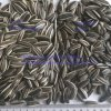 Top Quality 601 Type Raw Sunflower Kernel