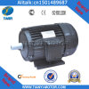 Fujian AC Electric Motor for Your Country (Y801-2)