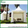 Aluminium Event Tent