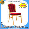 Dining Chair Modern Restaurant Metal Chair (XYM-L127)