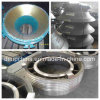 Best Quality Cone Crusher Spare Parts for Export