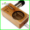 2014 Wholesale Wood Magic Flight Vaporizer Launch Box