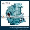 Metal Lined Centrifugal Pump Horizontal End Suction Slurry Pump